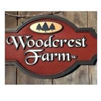 Woodcrest Farm