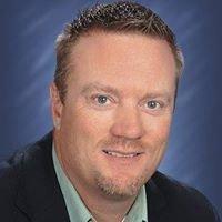 John P Weidemann - American Family Insurance Agent - Golden, CO