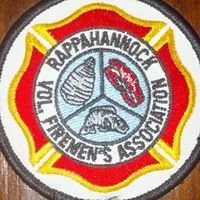 Rappahannock Volunteer Firemen's Association