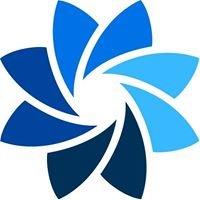 Blue Conservation