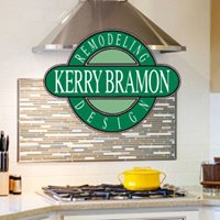 Kerry Bramon Remodeling & Design