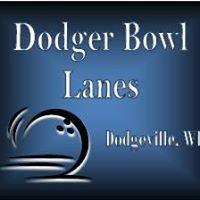 Dodger Bowl Lanes