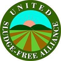 United Sludge-Free Alliance