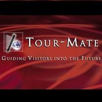 Tour-Mate Systems