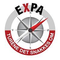 Expa Travel