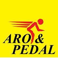Aro & Pedal