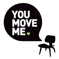 You Move Me Madison