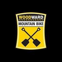 Woodward MTB