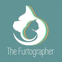 The Furtographer