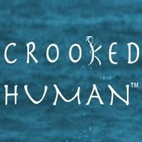 Crooked Human Inc