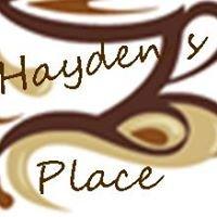 Hayden's Place