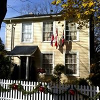Apple Tree Historic Bed & Breakfast