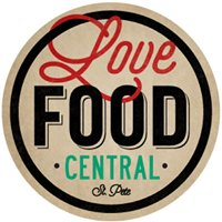 Love Food Central