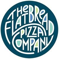 The Flatbread Pizza Company