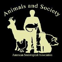 Animals and Society Section of the American Sociological Association