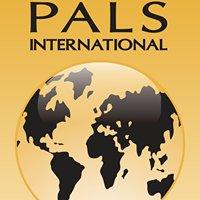 PALS INTERNATIONAL