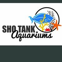 Sho Tank Aquariums