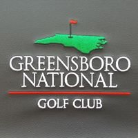 Greensboro National Golf Club