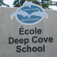 Deep Cove Elementary School PAC - Parent Advisory Council