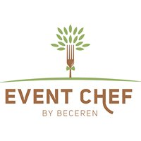 Event Chef by Beceren