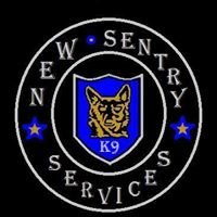 New Sentry K9 Services aka 2 Brothers Kennel