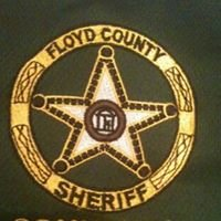 Floyd County Sheriff's Community Posse