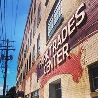 Park Trades Center