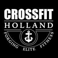 CrossFit Holland