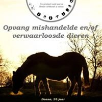 FSPCA - Federal Society for Protection against Cruelty to Animals - Belgium
