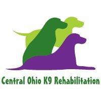 Central Ohio K9 Physical Rehabilitation