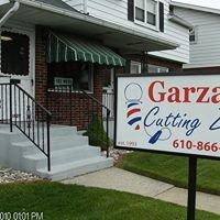 Garza's Cutting Zone