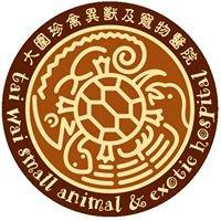 Tai Wai Small Animal and Exotic Hospital