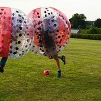 Knockerball Allentown