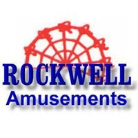 Rockwell Amusements & Promotions
