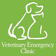 Greater Buffalo Veterinary Emergency Clinic