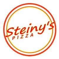 Steiny's Pizza