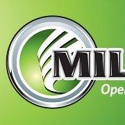 MILES Program