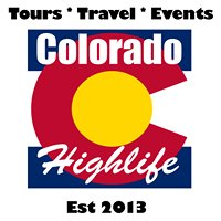 Colorado Highlife Tours
