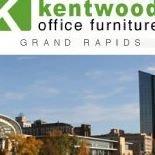 Kentwood Office Furniture Grand Rapids