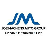 Joe Machens Autogroup