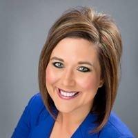 Jennifer Wesselman - State Farm Agent