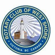 Rotary Club of West Shore (Victoria, BC)