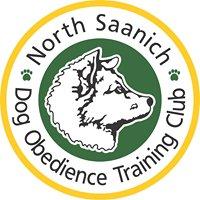 North Saanich Dog Obedience Training Club - NOSA