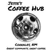 Jesse's Coffee Hub