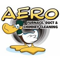 Aero Furnace, Duct and Chimney Cleaning LTD