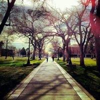 Colorado College Student Alumni Association