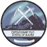 Expeditionary Film School of Alaska