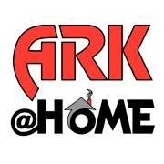Ark@Home