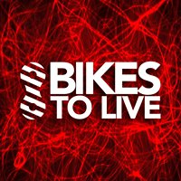 Bikes to Live