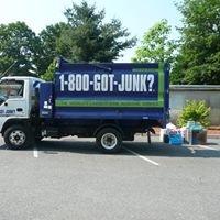 1-800-GOT-JUNK? Boston West